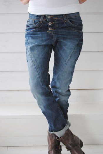 found the perfect jeans.... please jeans by mork denim