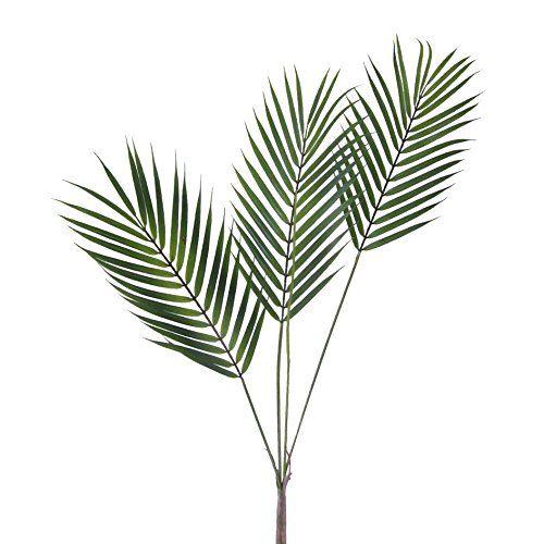 Kunstpflanze PALMWEDELZWEIG mit 3 Palmblätter, Palmwedel ... https://www.amazon.de/dp/B00S6TCFWI/ref=cm_sw_r_pi_dp_votAxbTHBG2D3