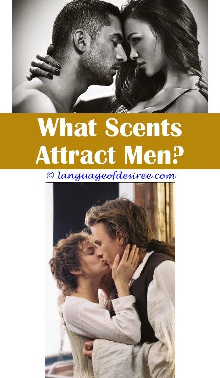 online dating and law of attraction