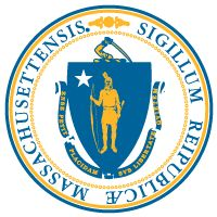 Massachusetts Approved Shelter and Rescue Organizations  Those organizations who are listed as 'In State' may only sell or adopt out animals...
