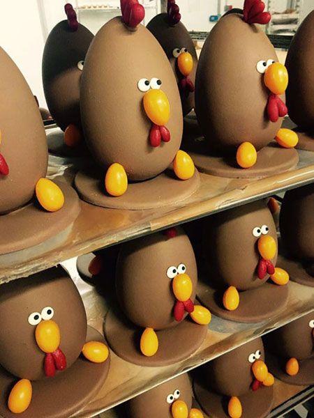 huevos_galliga_framboise_