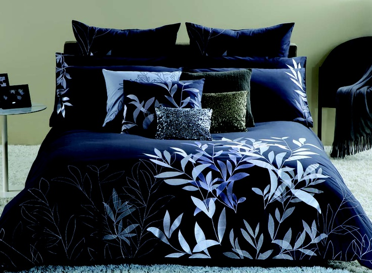 Kristie 3 Piece Comforter Set Ensemble De Douillette 3 Morceaux Available In Twin Double