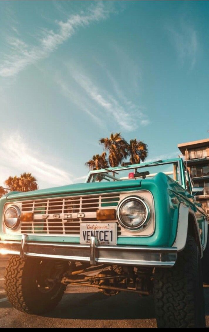 35+ Classic ford wallpaper laptop