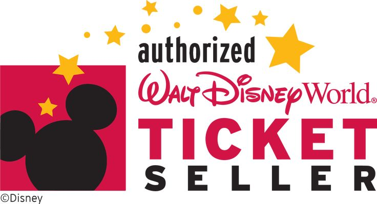 Disney World tickets | Discount attraction tickets, hotels, and car rental | Undercover Tourist