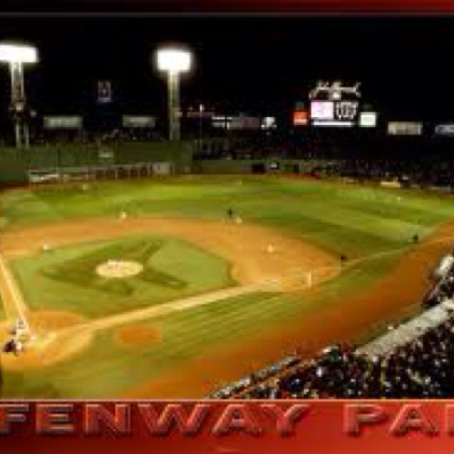 80 best Boston Red Sox images on Pinterest | Boston red sox, Red sox ...