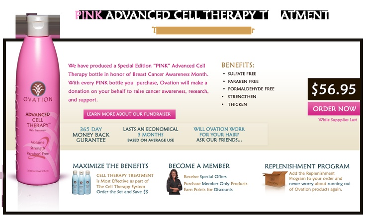 1000 Images About Pink Breast Cancer Awareness Month On