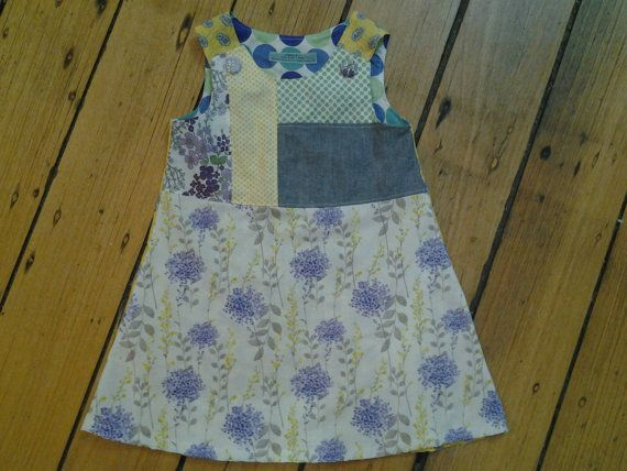 Hey, I found this really awesome Etsy listing at https://www.etsy.com/au/listing/231859403/size-3-lemonlavander-patch-pinafore