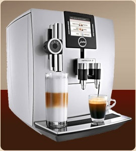 All In One Coffee Maker Cool Things To Own Pinterest