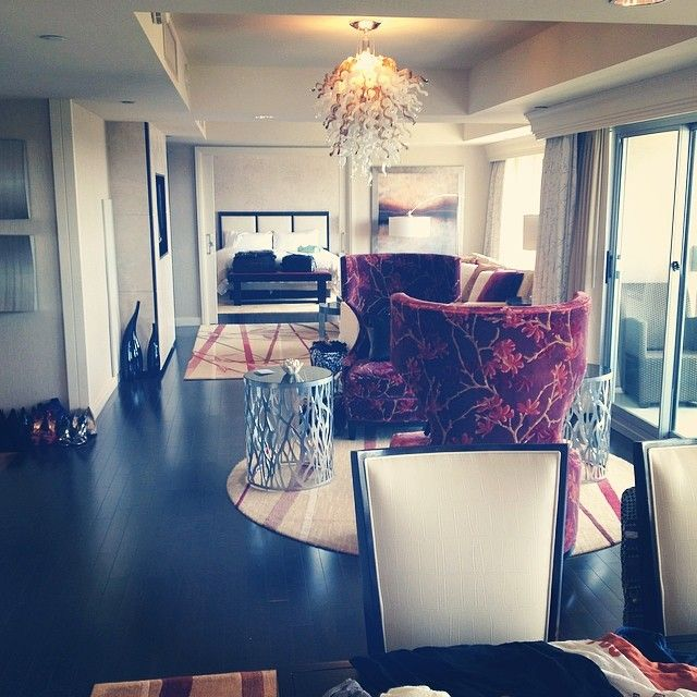 Man Cave Bet Instagram : Best hotel accomodations of instagram images on