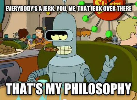 Bender Quotes Inspiration 146 Best Futurama Images On Pinterest  Futurama Bender Futurama