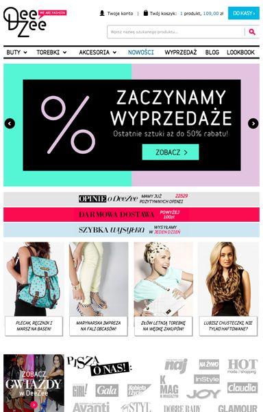 Realizacje i-sklep.pl