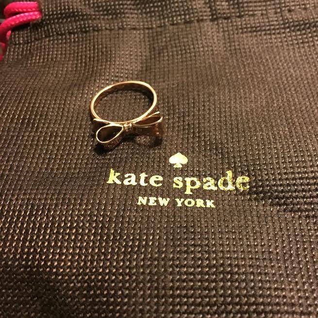 Royal Marriage market - Kate Spade Prize