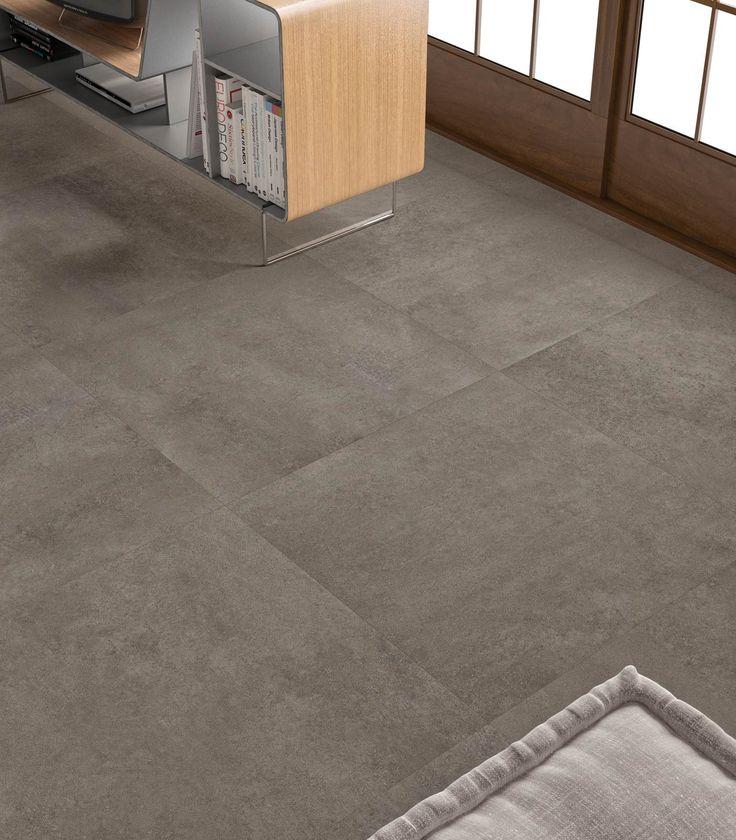 1000 ideen zu fliesen betonoptik auf pinterest fliesen. Black Bedroom Furniture Sets. Home Design Ideas