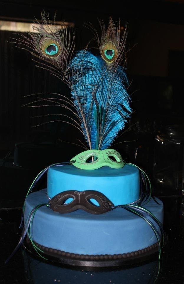 Extreme Fondant Cakes Fish Cake Love