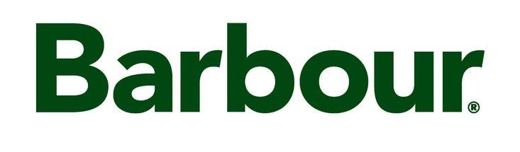 Google Image Result for http://www.birtchnells.co.uk/images/image/Logo_BARBOUR_350.JPG