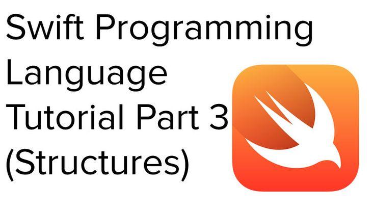 the swift programming language swift 4 pdf