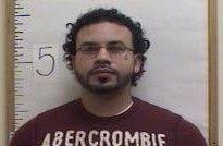 Delmarva's Most Wanted: Adam Holliman