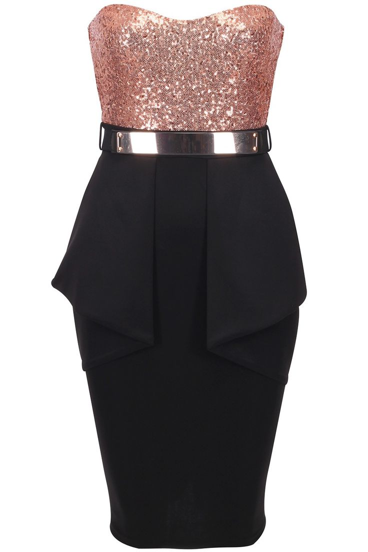 http://www.perfectdress.gr/product/1244/extravagant-party-glam-φόρεμα