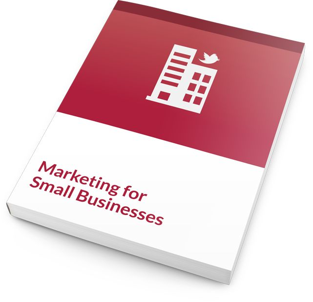 Our two-day Marketing for Small Businesses courseware includes step-by-step lessons on understanding the marketing cycle, how people buy, strategies to implement on small budgets, and how to build a presence in the marketplace using traditional, Internet and Social Media marketing.  #marketing #smallbusiness #courseware