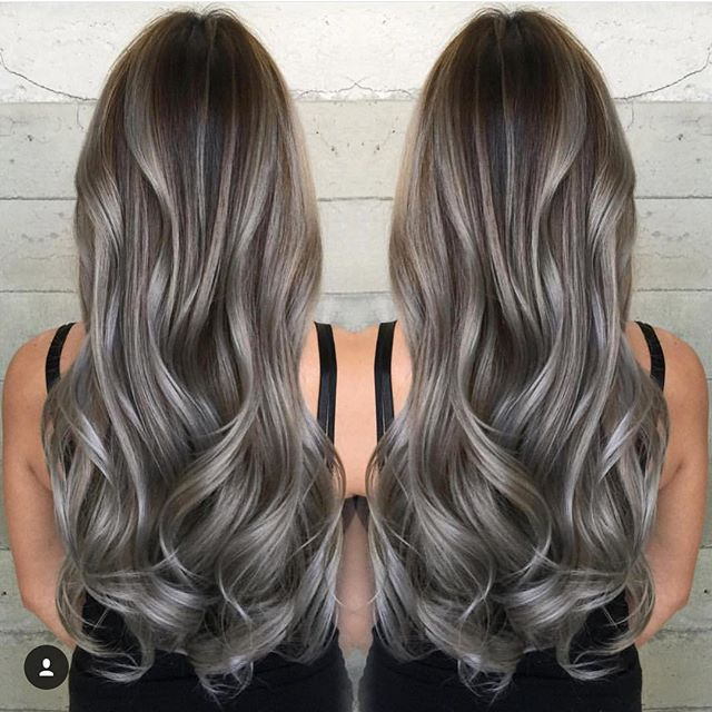 Best 25 Ash Hair Ideas On Pinterest  Ash Hair Colors Ash Brown Hair And As