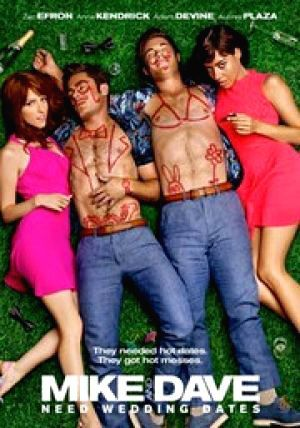 Download Link Mike and Dave Need Wedding Dates Subtitle Complete Filme WATCH HD…