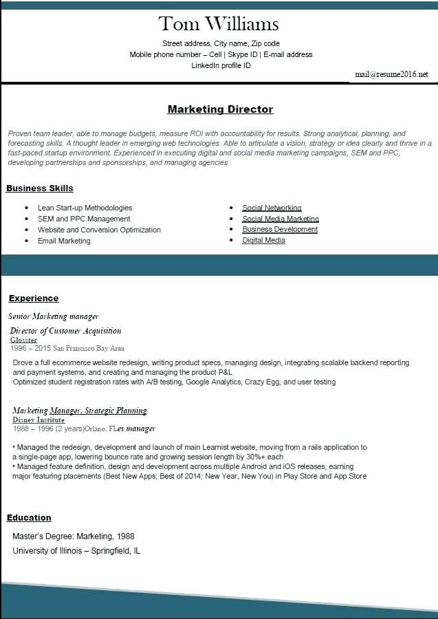 Best 25+ Best cv formats ideas on Pinterest Best cv layout, Best - resume format for mca student