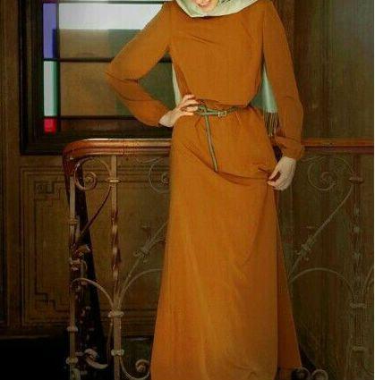 turkish+hijab+trends