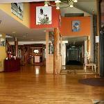 Snug Harbor, San Juan Island, WA - Review of Snug Harbor Resort & Marina, Friday Harbor, WA - TripAdvisor