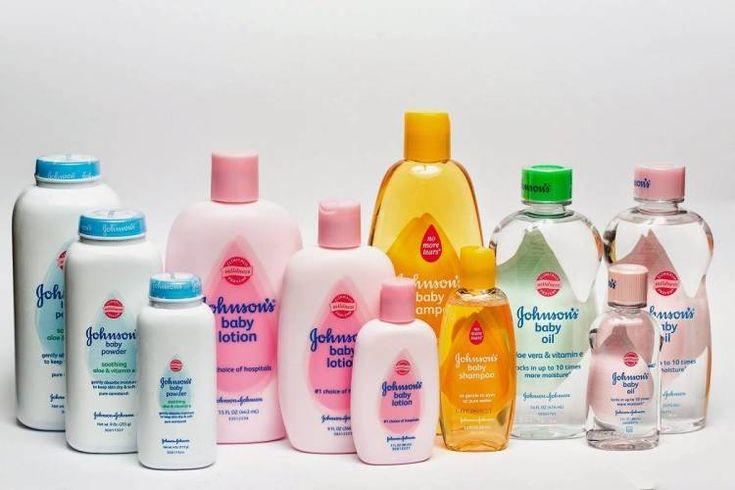 كل ما تود معرفتة من فوائد واستخدامات زيت جونسون للاطفال جونسون للوجه جونسون للشعر Perfume Store Fragrance Online Perfume Shop