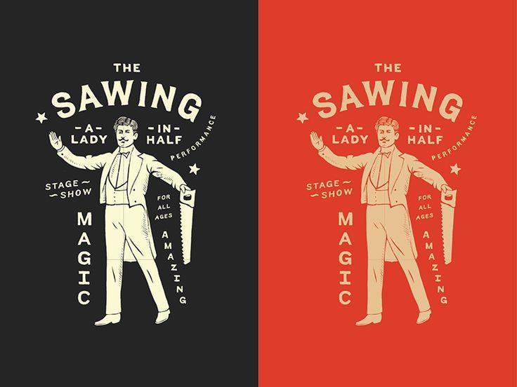 Best Modern Vintage Graphic Design Images On Pinterest - Funny illustrations show the love hate relationship between designers