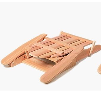 1000 Images About Woodworking On Pinterest Woodworking