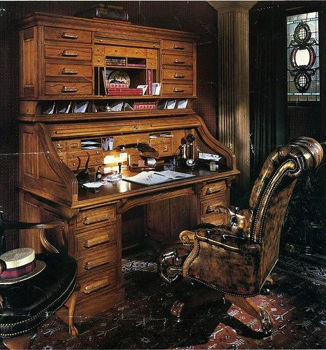 17 best images about fly tying on pinterest fly fishing. Black Bedroom Furniture Sets. Home Design Ideas
