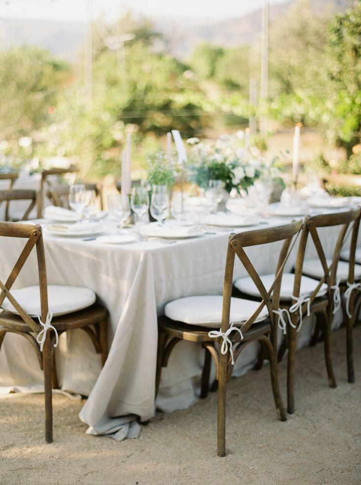 439 best Style Inspiration Rustic images on Pinterest - fresh blueprint furniture rental
