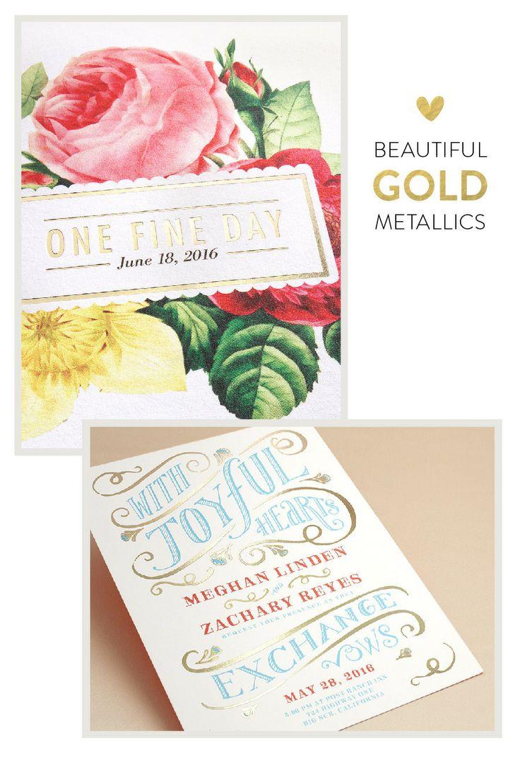 Wedding Paper Divas + A Giveaway!
