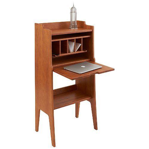 94 best secretary desks images on Pinterest Secretary desks