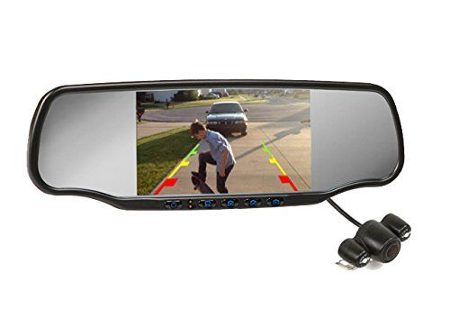 App-Tronics Smartvue with backup camera Review https://wirelessbackupcamerareviews.info/app-tronics-smartvue-with-backup-camera-review/