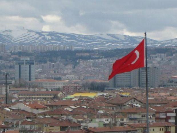 Τουρκοκύπριος αναζητά Ελληνοκύπριους για να τους επιστρέψει την περιουσία τους