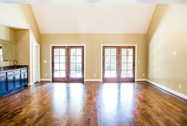 Painting Contractors Long Island.  This is a Project we did a couple of months ago. Stay tuned for more to come 2018.  Thanks . paintingcontractorslongisland.com