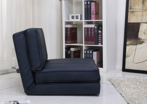 12 best images about lit d 39 appoint on pinterest serum. Black Bedroom Furniture Sets. Home Design Ideas