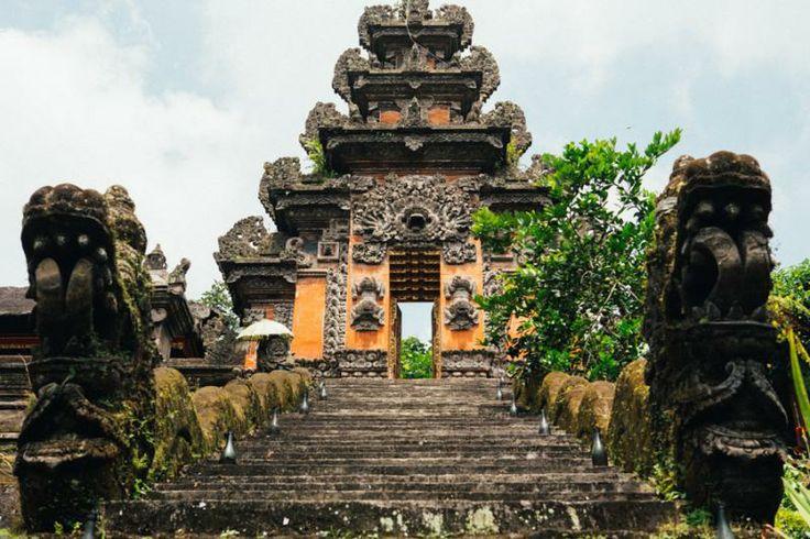 Yoga, Music & Magic: BaliSpirit Festival 2014 Photos | Fest300 @_TheConfluence