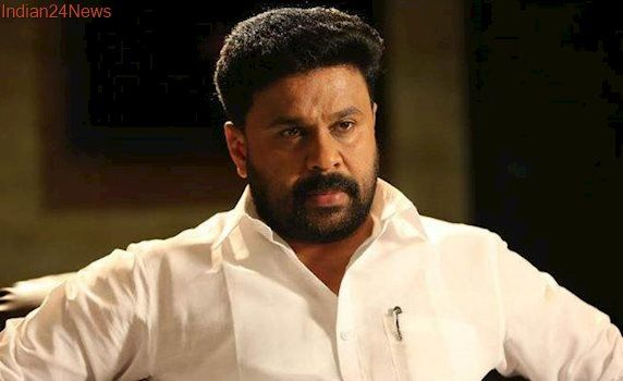 Police question kin of Malayalam actor Dileep in actress abduction case
