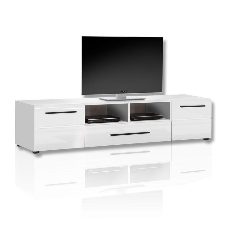 17 best ideas about hifi m bel on pinterest tv hifi m bel hifi schrank and audio m bel. Black Bedroom Furniture Sets. Home Design Ideas