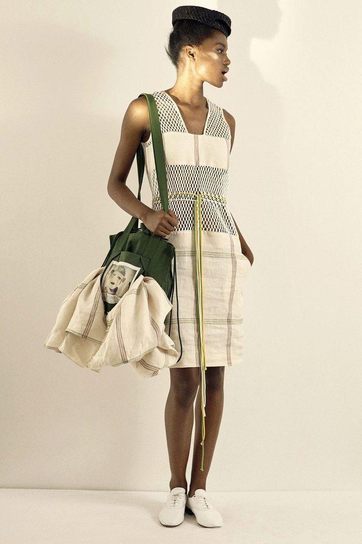 Pamuklu Elbise (115 fotoğraf): Yaz stilleri pamuk elbiseler, kat uzun ve kısa, tam için, dantel ile, pamuk ve keten yapılmış