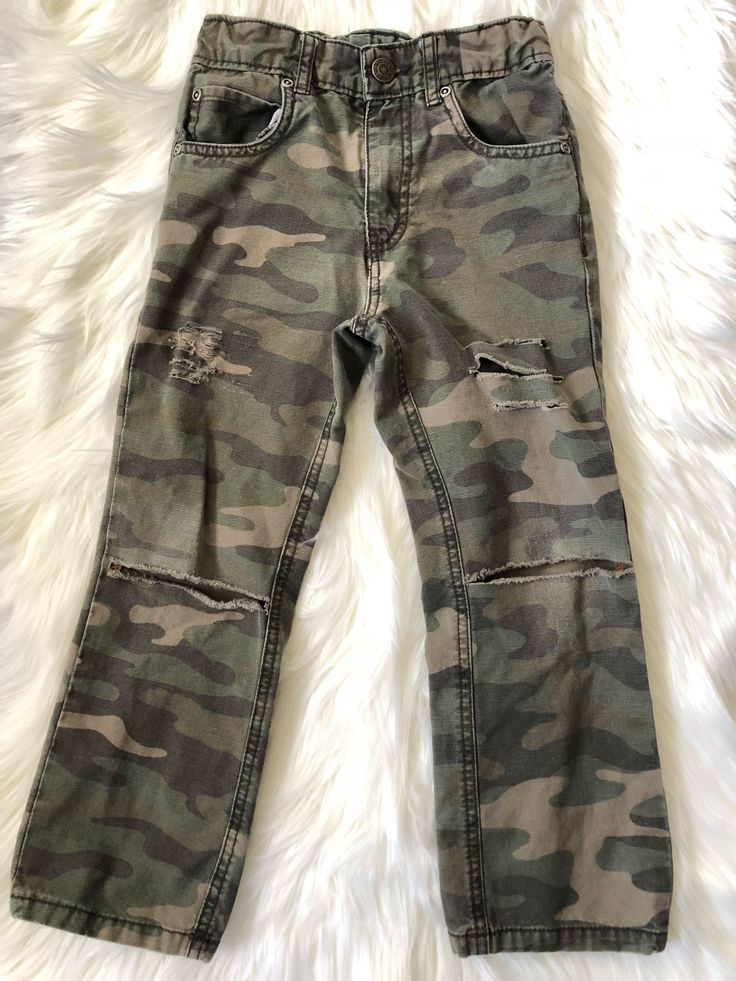 Excited to share the latest addition to my #etsy shop: Boys Ripped Jeans 5 Trendy Kids Clothes Edgy Kids Clothes Distressed Jeans Boys Pants Ripped Jeans Toddler Jeans Kids Denim Punk Rock Kids