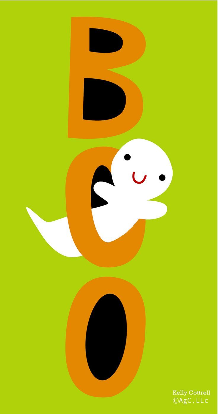 Boo Flickr Photo Sharing! Fall Pinterest iPhone