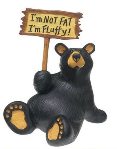 84 best My Bear Collection images on Pinterest | American black bear ...