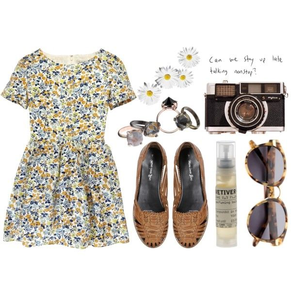 """""""naive and foolish"""" by ferned on Polyvore"""