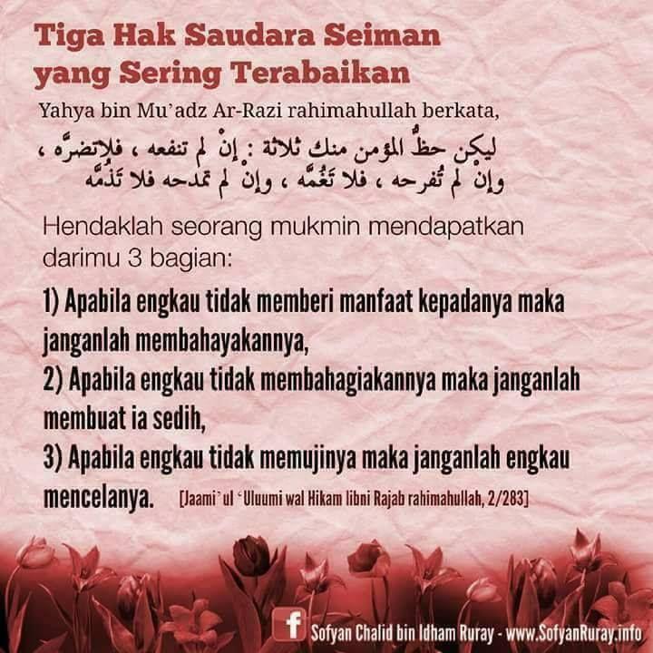 https://www.facebook.com/mutiaranasihatislam/photos/a.1446290785682562.1073741828.1445364179108556/1859239271054376/?type=3