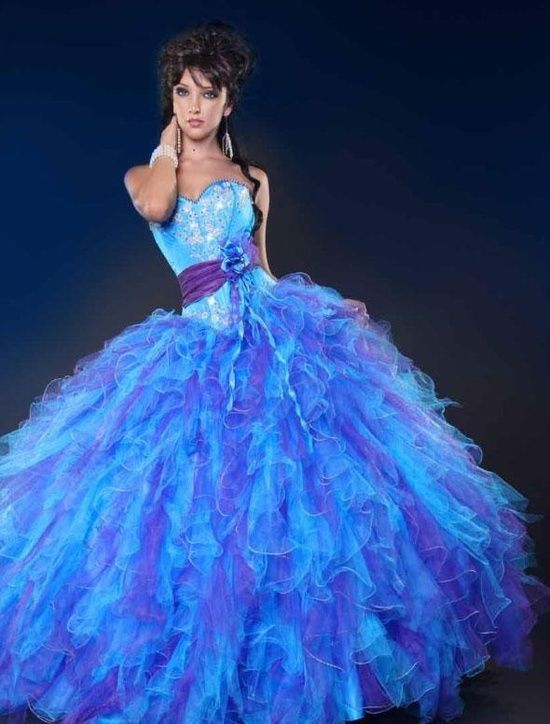 party dresses uk,party dress uk,Vestidos de 15 anos | lorri's 15 ...