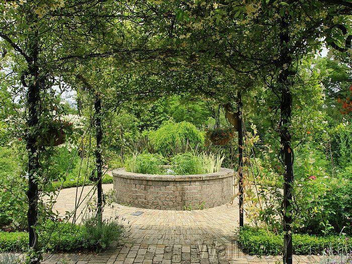 50 best Japanese Garden images on Pinterest Japanese gardens